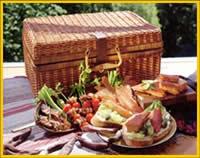 gourmet_picnic