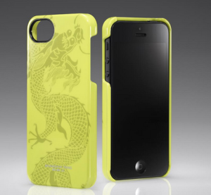 Dragon_hard_case_for_iPhone_5_By_Shanghai_Tang