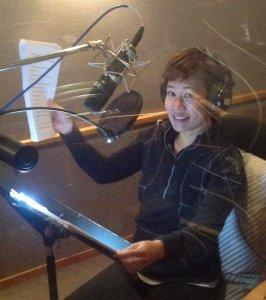 Studio1-001